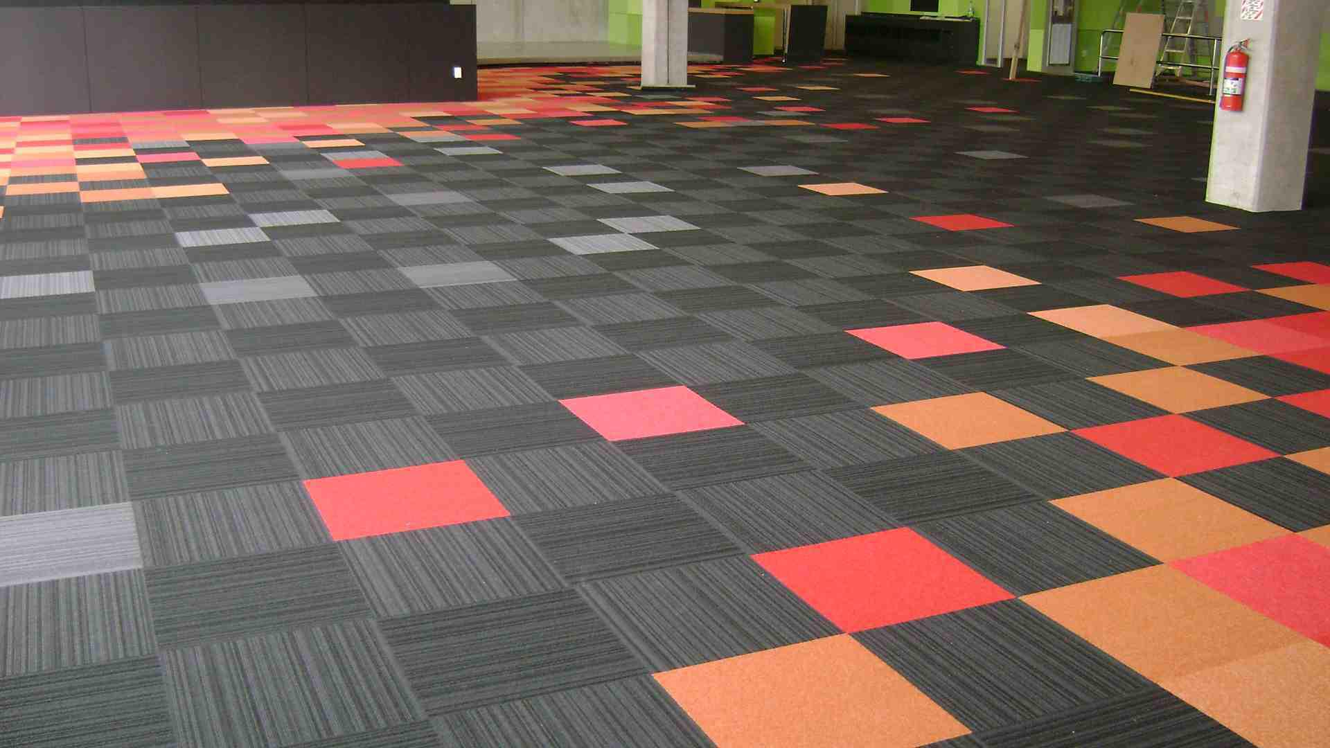 carpet tiles office. Office-carpet-tiles-dublin Carpet Tiles Office